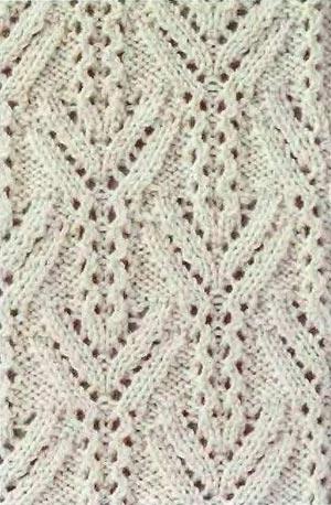 pattern12-3_05 (300x458, 98Kb)