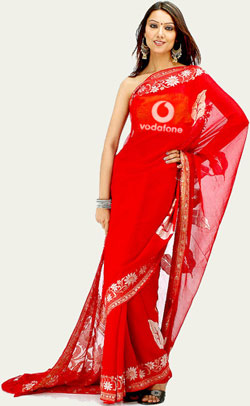 vodafone-india (250x406, 25Kb)