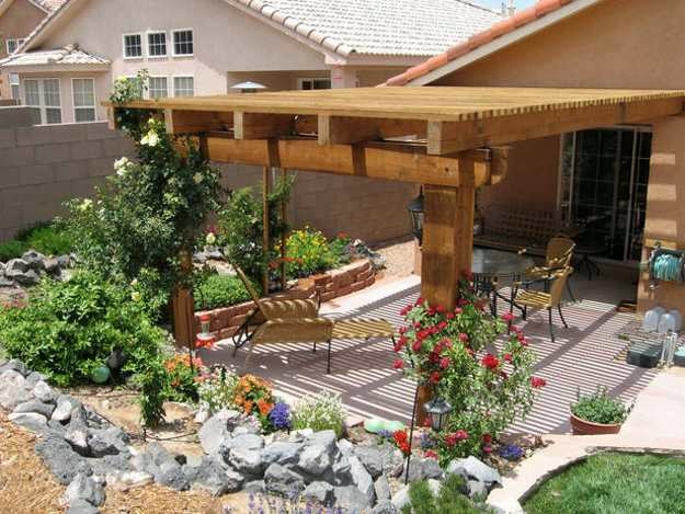 Patio Covers  Garden Sheds Aviaries Carports Garages