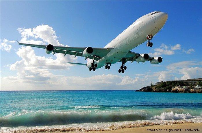 авиобилеты (700x462, 166Kb)