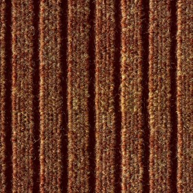 knitted_texture1932 (280x280, 43Kb)