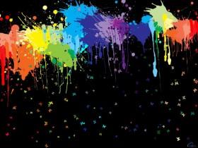 paint_texture2166 (280x210, 23Kb)