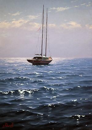 Яхта (300x425, 120Kb)