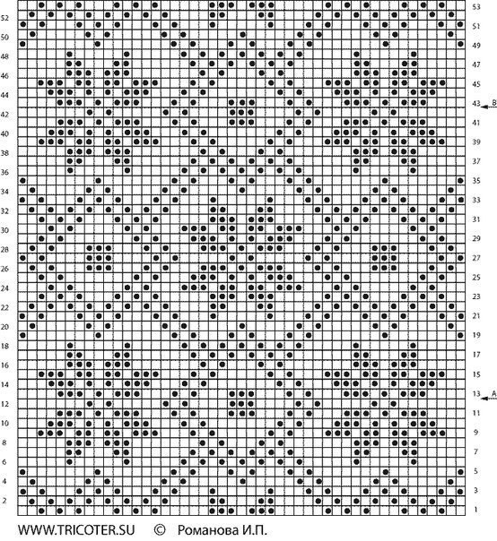 5 (554x604, 359Kb)