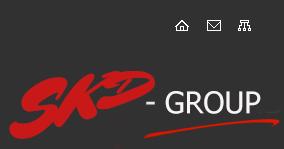 logo (284x149, 10Kb)