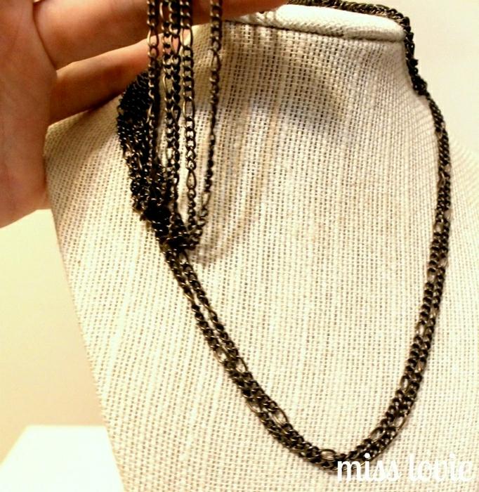 ожерелье своими руками10 (682x700, 430Kb)