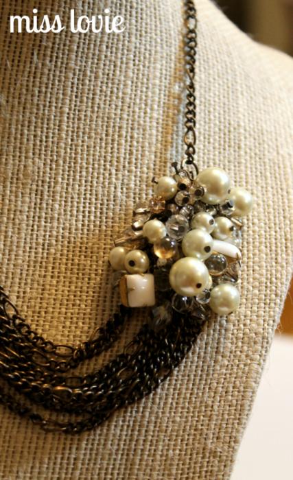 ожерелье своими руками11 (427x700, 642Kb)