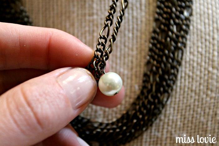 ожерелье своими руками13 (700x467, 592Kb)