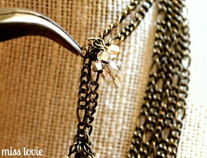 ожерелье своими руками15 (700x535, 260Kb)