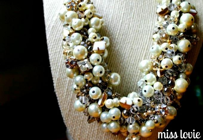 ожерелье своими руками18 (680x467, 217Kb)