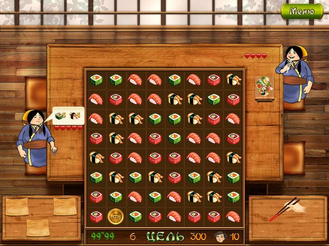 asamis-sushi-shop-screenshot0 (640x480, 372Kb)