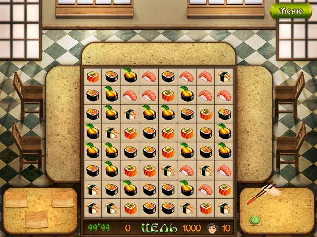 asamis-sushi-shop-screenshot3 (640x480, 387Kb)