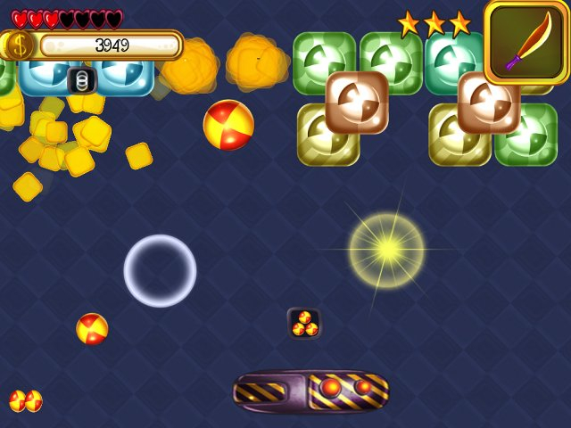 sky-taxi-5-screenshot5 (640x480, 226Kb)