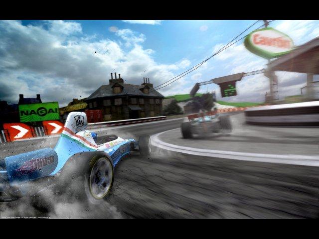 victory-online-gonki-screenshot5 (640x480, 198Kb)