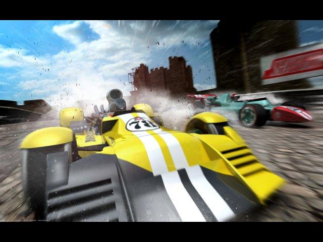 victory-online-gonki-screenshot6 (640x480, 214Kb)
