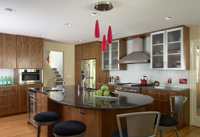 Indicia-BE-Kitchen2 (700x481, 72Kb)