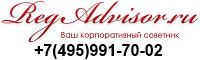 logo_new (200x60, 10Kb)