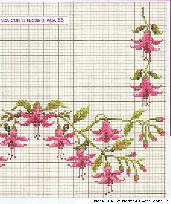 вышивка (19) (587x700, 393Kb)