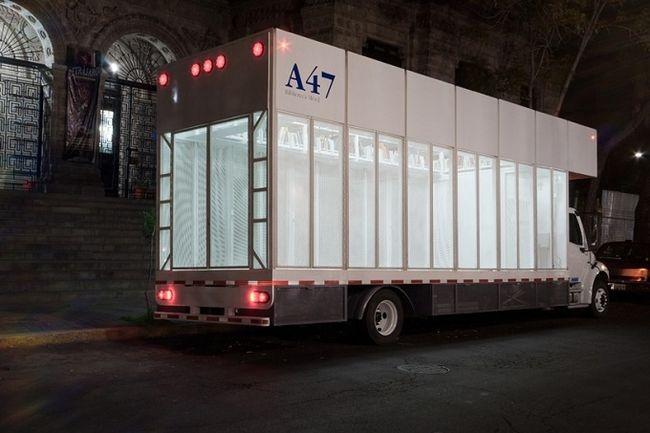 библиотека на колесах3 (650x433, 125Kb)
