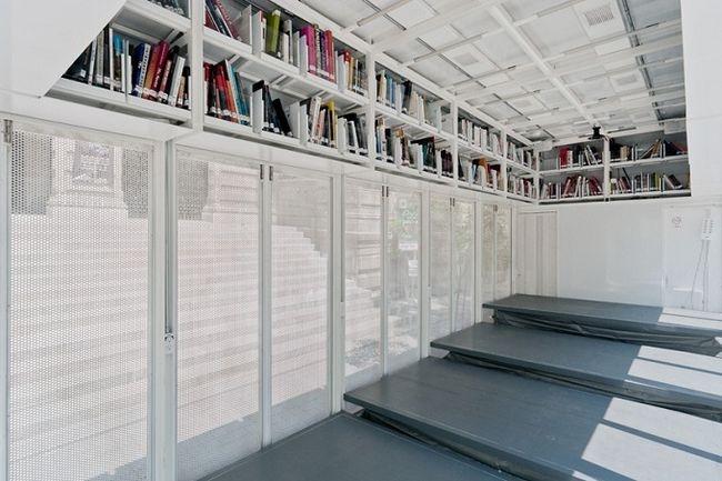 библиотека на колесах6 (650x433, 150Kb)