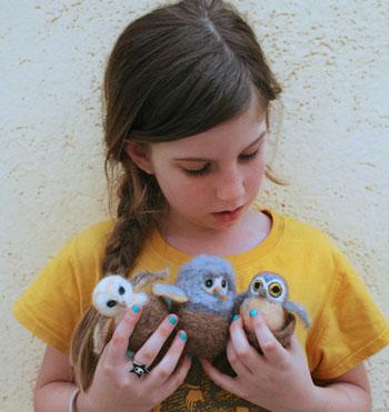 2_owl (350x371, 117Kb)