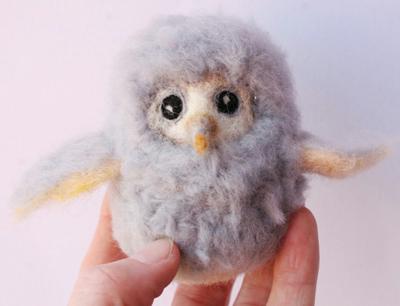 30_owl (400x306, 94Kb)