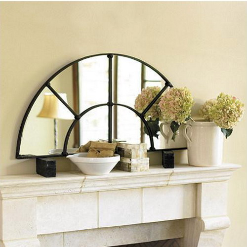 arched-mirrors-interior-solutions1-5 (500x500, 152Kb)