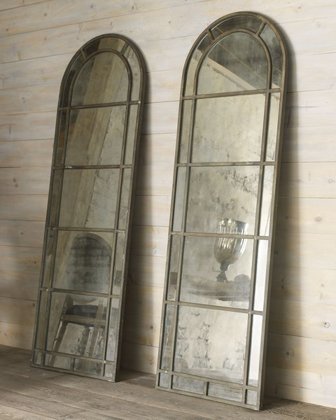 arched-mirrors-interior-solutions3-6 (480x600, 191Kb)