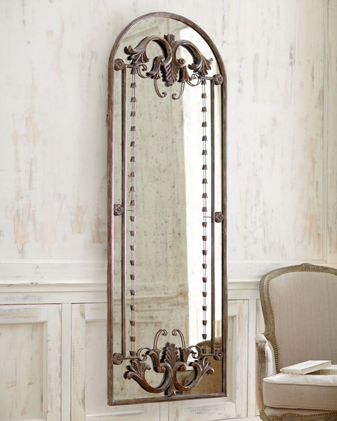arched-mirrors-interior-solutions5-5 (480x600, 184Kb)