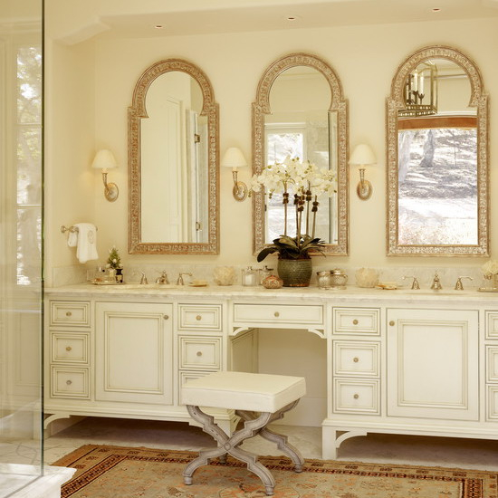 arched-mirrors-interior-solutions4-7 (550x550, 231Kb)