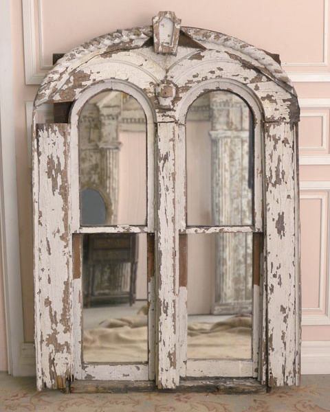 arched-mirrors-interior-solutions7-3 (480x600, 221Kb)