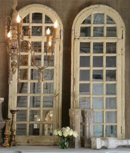 arched-mirrors-interior-solutions7-5 (450x530, 178Kb)