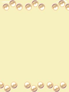 Безимени-3-2ж (240x320, 25Kb)