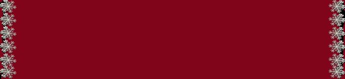 Безимени-2-2 (700x160, 34Kb)