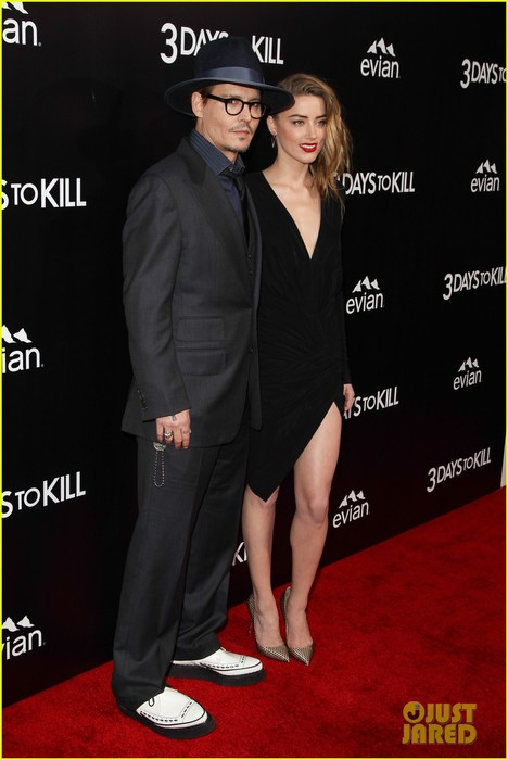 johnny-depp-supports-amber-heard-at-3-days-to-kill-premiere-07 (468x700, 63Kb)