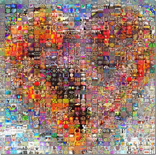 4498623_mosaic_thumb (624x621, 305Kb)