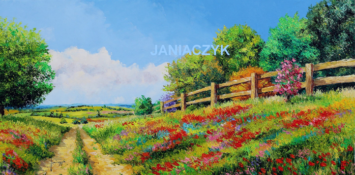 chemin de campagne- JANIACZYK (800x445, 414Kb)