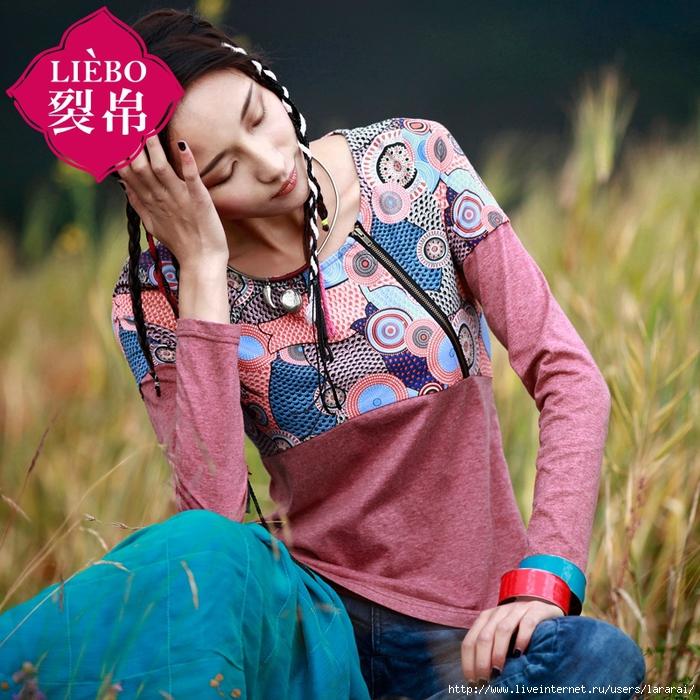 odezhda-liebo-etnic-hippi-boho-T1uDzUFdhcXXXXXXXX_!!0-item_pic (700x700, 424Kb)