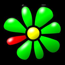 "Вход в ICQ Download - Бюро переводов ""Ладушки"""