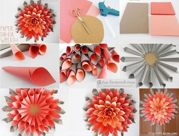 paper-dahlia-wreath1 (700x529, 271Kb)