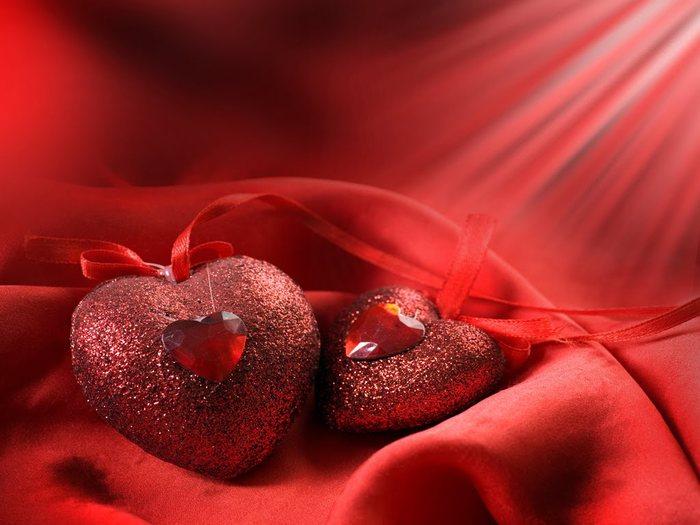 2447247_valentine (700x525, 56Kb)