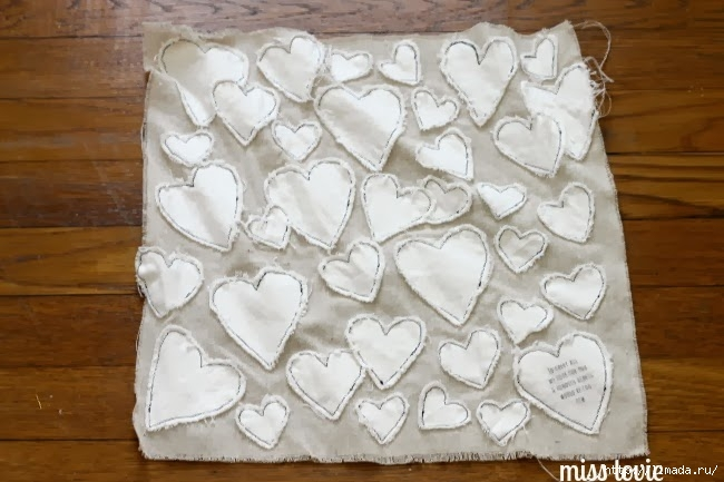 08 DIY Valentines Heart Pillow (650x433, 167Kb)