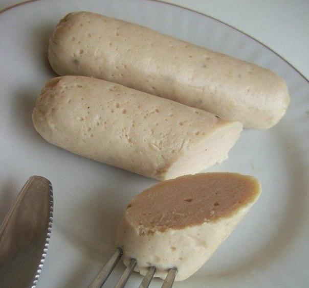 варёная колбаса (604x564, 44Kb)