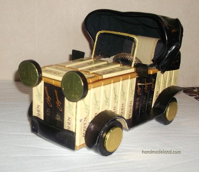 машина из конфет (17) (700x606, 294Kb)