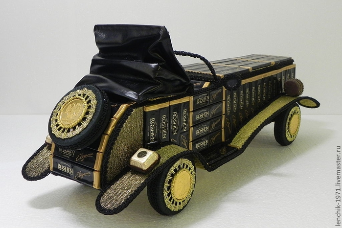 машина из конфет (22) (700x466, 219Kb)