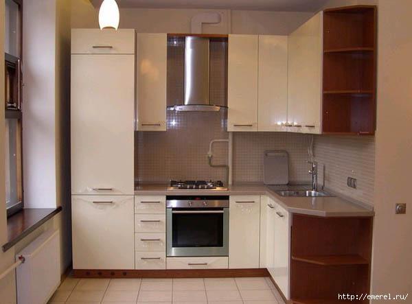 г-планировка-кухни (600x443, 90Kb)