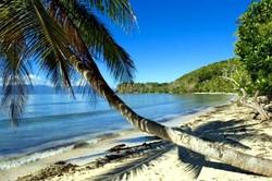 Острова Фиджи (250x166, 20Kb)