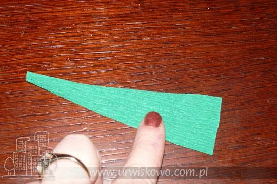 Крокусы из гофрированной бумаги. Мастер-класс (16) (540x360, 163Kb)