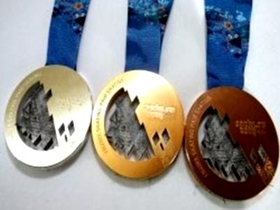 Олимпиада - медали (400x300, 37Kb)