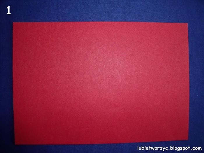 Валентинка из бумажных розочек для создания панно или открытки ручной работы (21) (700x525, 227Kb)
